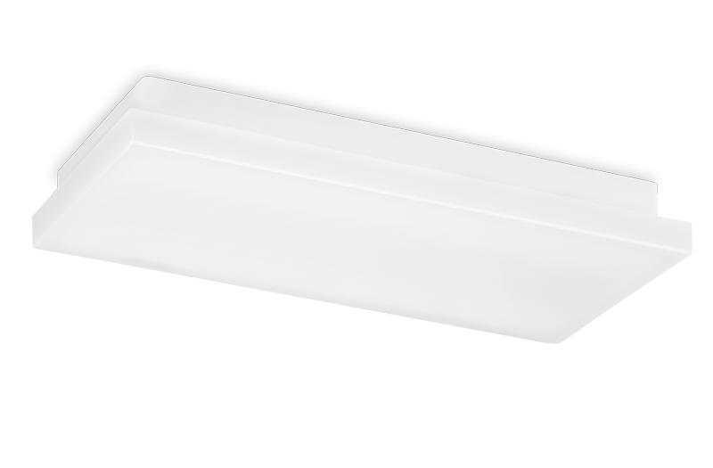 Emergency Lighting Luminaire PRIMOS CLA