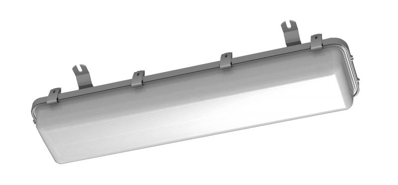 Emergency Lighting Luminaire EXL210LED