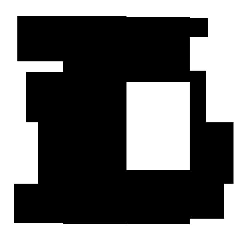 KWADRA C117