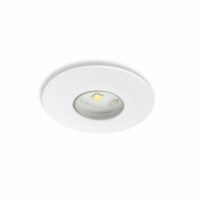 Emergency Lighting Luminaire ATOM FL