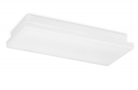 Emergency Lighting Luminaire PRIMOS CLA