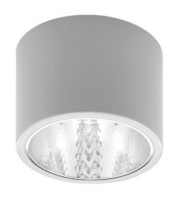Emergency Lighting Luminaire SFERA