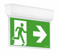 Emergency Lighting Luminaire UTILIGHT