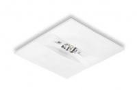 Emergency Lighting Luminaire OWA ALFA