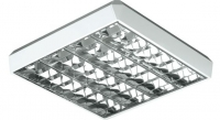 Emergency Lighting Luminaire SQUARE