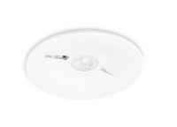 Emergency Lighting Luminaire OWA FL