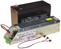 Emergency Lighting Module H-290