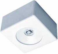Oprawa awaryjna ORBIT LED