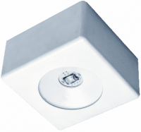 Emergency Lighting Luminaire ORBIT LED