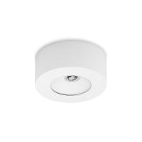 Emergency Lighting Luminaire OWA ALSU