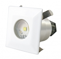 Emergency Lighting Luminaire OWA ATOM LED