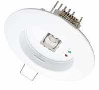 Emergency Lighting Luminaire OWA POWER LED