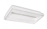 Emergency Lighting Luminaire PRIMOS CLA 0140