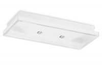 Emergency Lighting Luminaire PRIMOS II