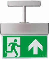 Emergency Lighting Luminaire PROFIL