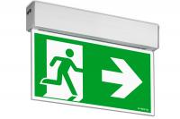 Emergency Lighting Luminaire PROFILIGHT SGN
