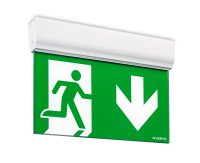 Emergency Lighting Luminaire UTILIGHT SGN
