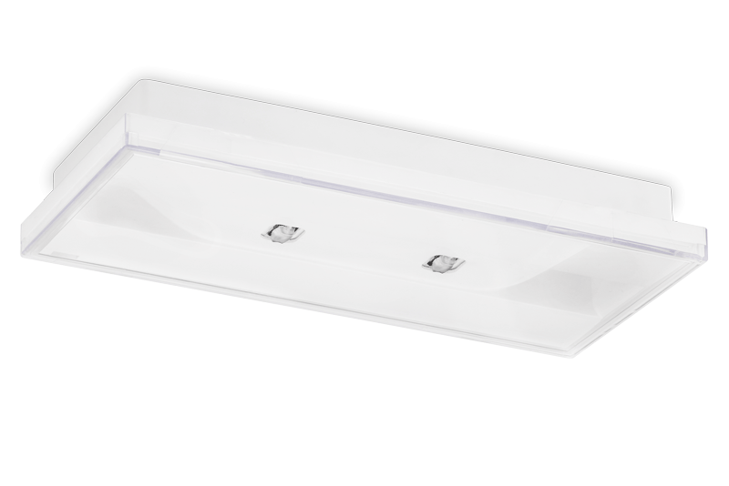 Emergency Lighting Luminaire PRIMOS II